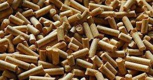 caldera_biomasa_pellet
