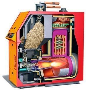 funcionamiento_caldera_biomasa
