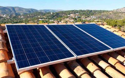 El autoconsumo fotovoltaico en España, es legal, asequible y rentable