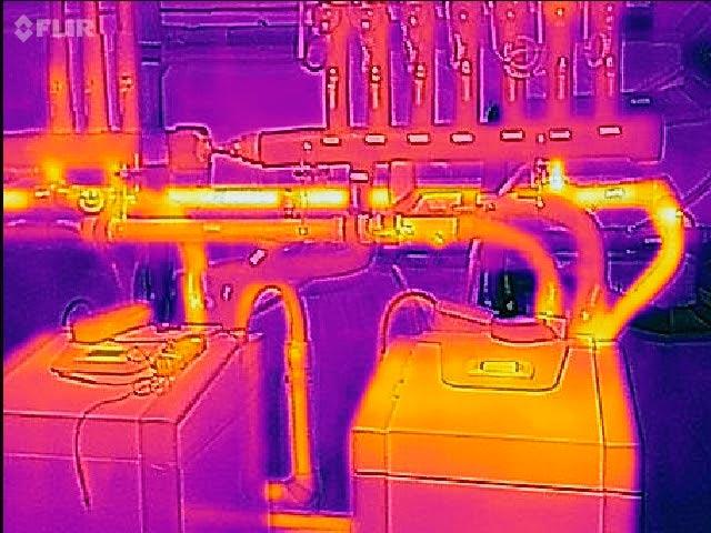 foto_termica_bomba_geotermica_cascada
