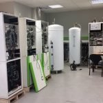 Laboratorio_ecoforest
