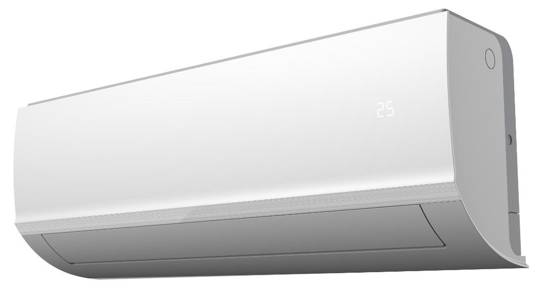 Nuevos equipos de aire acondicionado con R32
