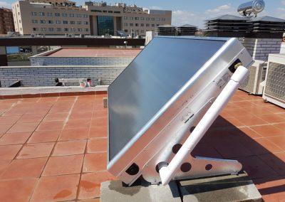 Instalación-Energía-Solar-Térmica-en-Castellón_03