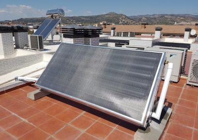 Instalación-Energía-Solar-Térmica-en-Castellón_04