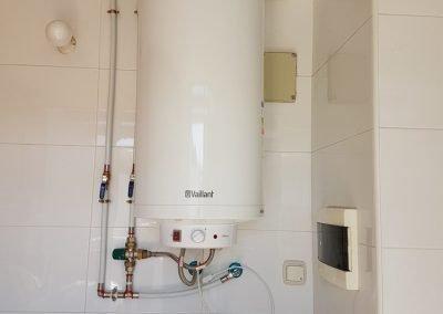 Instalación-Energía-Solar-Térmica-en-Castellón_06