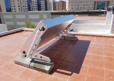 Instalación-Energía-Solar-Térmica-en-Castellón_07