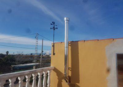 instalacion_calefaccion_biomasa_castellon_04