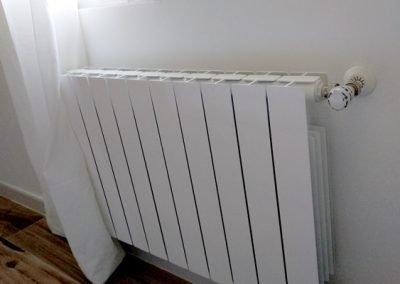 instalacion_calefaccion_biomasa_castellon_12