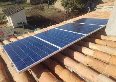 instalacion_energia_solar_llacuas