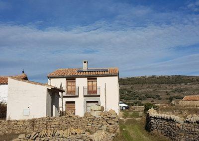 instalacion_energia_solar_llacuas_00