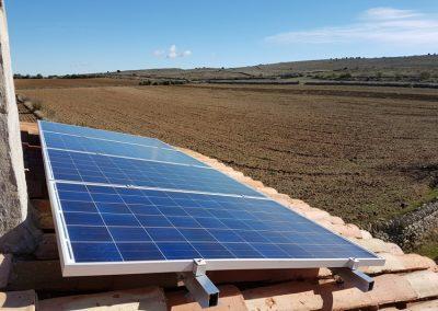 instalacion_energia_solar_llacuas_02