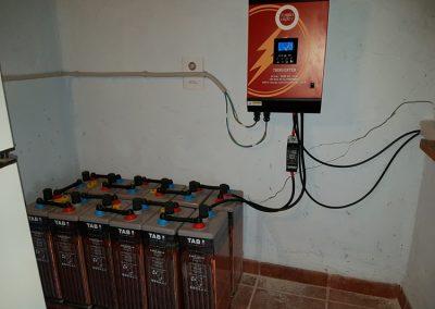 instalacion_energia_solar_llacuas_03