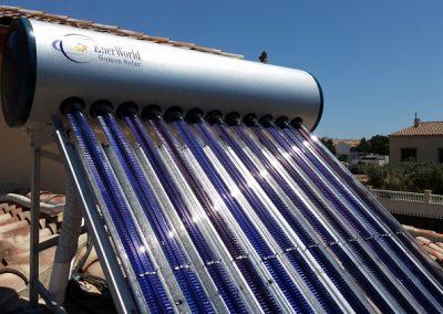solar_termica_vilareal_03